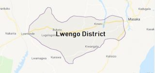 Lwengo District