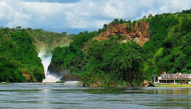 5 Days Murchison Falls & Ziwa Rhino Sanctuary