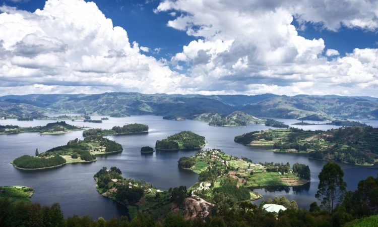 5 Days Lake Mburo and Lake Bunyonyi Safari